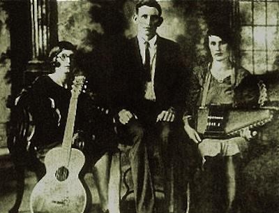 sara del año roosevelt 1932