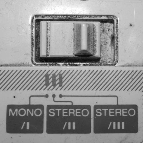 Radio Cure – Guitar Struggle