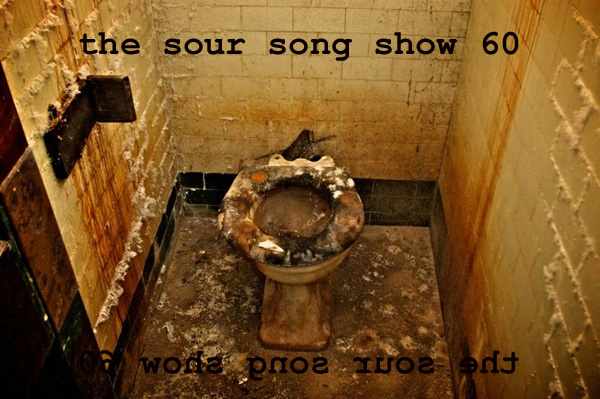 the sour song show 60