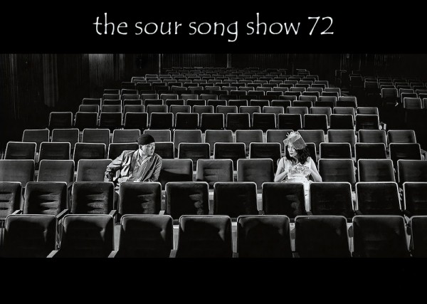 the sour song show 72