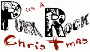PUNK-ROCK-CHRISTMAS