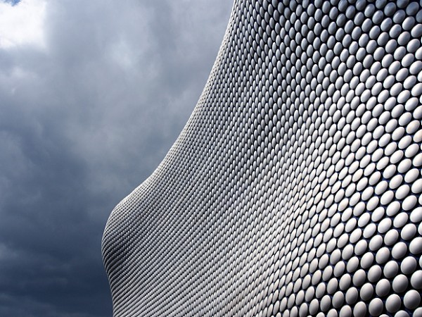 Mixtape of the Masses – Birmingham & the Black Country Edition
