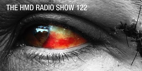 The HMD Radio Show 122 – Desert Fest Special