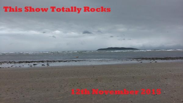 12th november