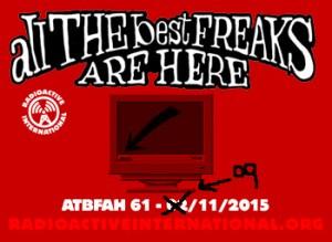 Freaks61