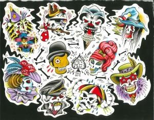skullhat2