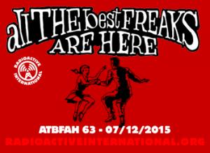 Freaks63