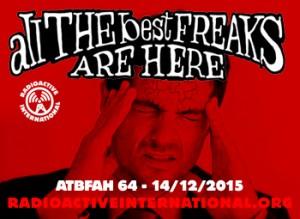 Freaks64