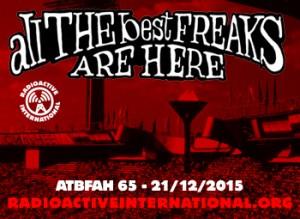 Freaks65