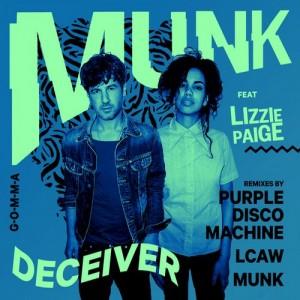 Munk-Lizzie-Paige-Deceiver