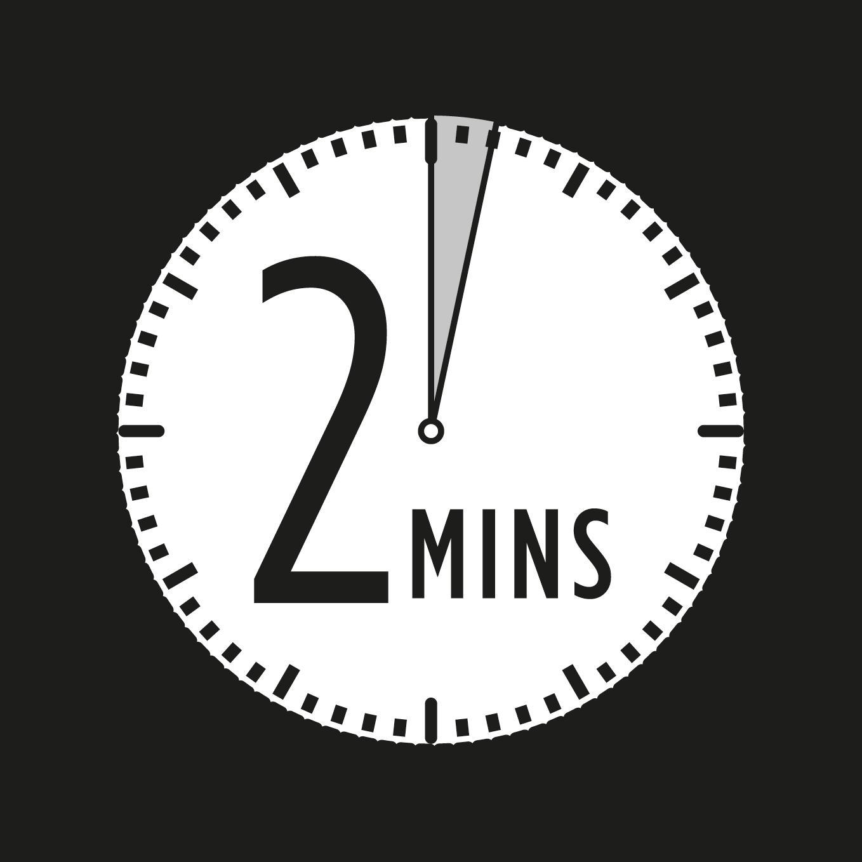 2-mins