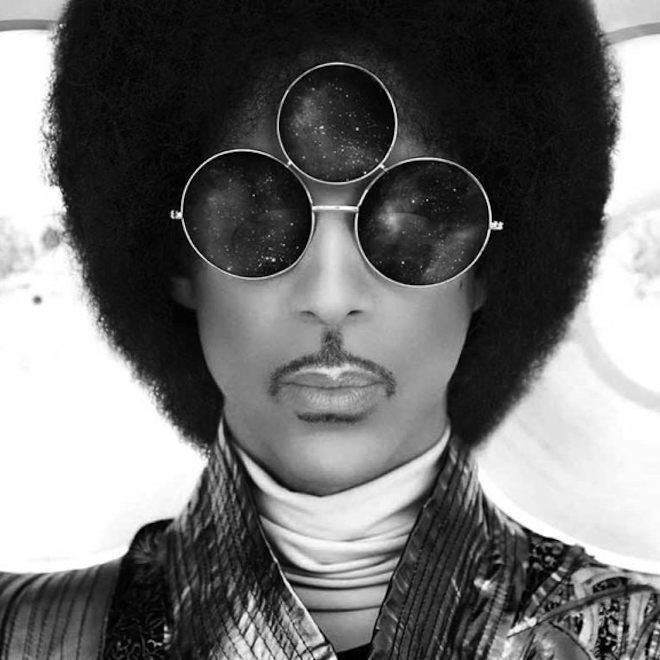 Prince-Stays-Loyal-to-TIDAL-Pulls-Music-From-Other-Streaming-Services-0