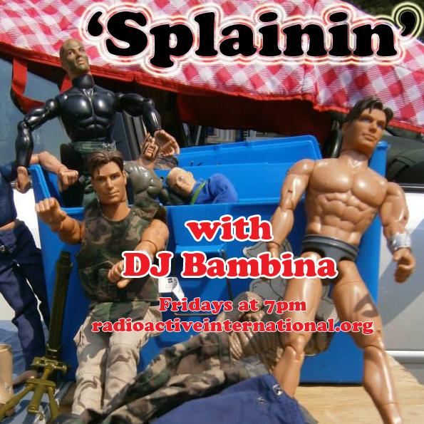 Splainin9