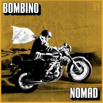 BombinoNomad