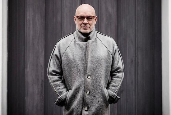 Brian_Eno___credit-_Shamil_Tanna