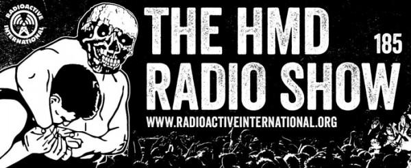 185-HMDRS