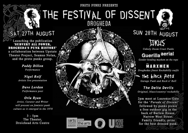 festival-of-dissent