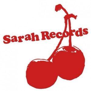 sarah-records