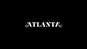 atlanta_title_card