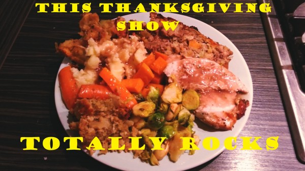thanksgiving-show