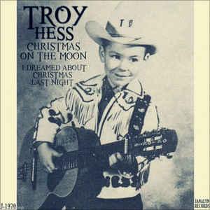 troy-hess